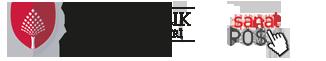 Kıbrıs Sağlık ve Toplum Bilimleri Üniversitesi Online Ödeme Sistemi